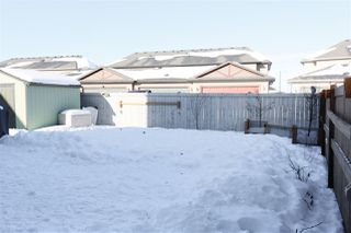 Photo 41: 7 MEADOWVIEW Landing: Spruce Grove House for sale : MLS®# E4186958