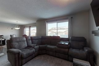 Photo 4: 7 MEADOWVIEW Landing: Spruce Grove House for sale : MLS®# E4186958