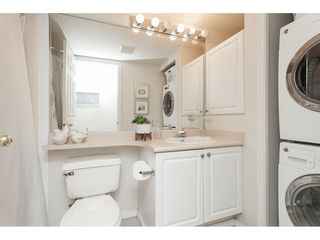 "Photo 15: 219 22150 48 Avenue in Langley: Murrayville Condo for sale in ""Eaglecrest"" : MLS®# R2439305"