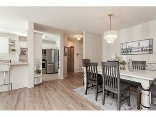"Photo 11: 219 22150 48 Avenue in Langley: Murrayville Condo for sale in ""Eaglecrest"" : MLS®# R2439305"