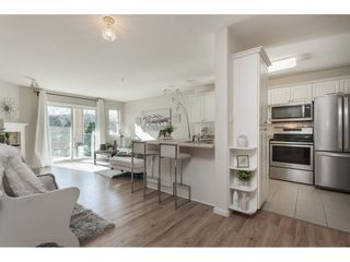 "Photo 10: 219 22150 48 Avenue in Langley: Murrayville Condo for sale in ""Eaglecrest"" : MLS®# R2439305"