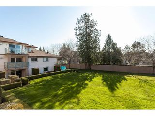 "Photo 5: 219 22150 48 Avenue in Langley: Murrayville Condo for sale in ""Eaglecrest"" : MLS®# R2439305"