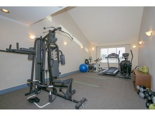 "Photo 17: 219 22150 48 Avenue in Langley: Murrayville Condo for sale in ""Eaglecrest"" : MLS®# R2439305"