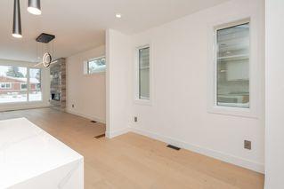 Photo 19: 8908 143 Street in Edmonton: Zone 10 House for sale : MLS®# E4189074