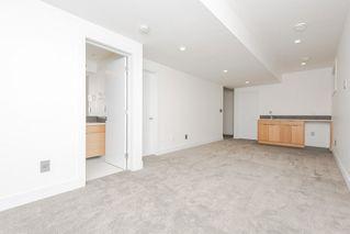 Photo 42: 8908 143 Street in Edmonton: Zone 10 House for sale : MLS®# E4189074