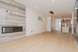 Photo 7: 8908 143 Street in Edmonton: Zone 10 House for sale : MLS®# E4189074