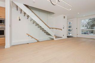 Photo 9: 8908 143 Street in Edmonton: Zone 10 House for sale : MLS®# E4189074