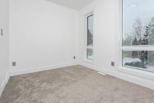 Photo 29: 8908 143 Street in Edmonton: Zone 10 House for sale : MLS®# E4189074