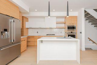 Photo 14: 8908 143 Street in Edmonton: Zone 10 House for sale : MLS®# E4189074