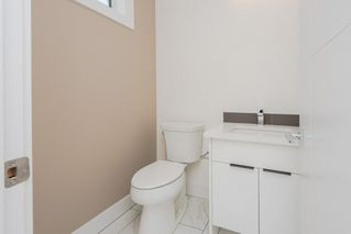 Photo 20: 8908 143 Street in Edmonton: Zone 10 House for sale : MLS®# E4189074