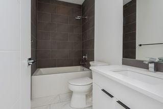 Photo 36: 8908 143 Street in Edmonton: Zone 10 House for sale : MLS®# E4189074