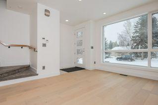 Photo 4: 8908 143 Street in Edmonton: Zone 10 House for sale : MLS®# E4189074