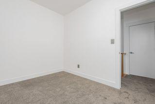 Photo 33: 8908 143 Street in Edmonton: Zone 10 House for sale : MLS®# E4189074