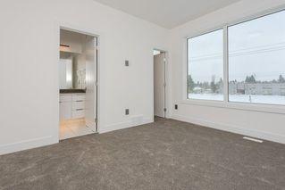 Photo 24: 8908 143 Street in Edmonton: Zone 10 House for sale : MLS®# E4189074