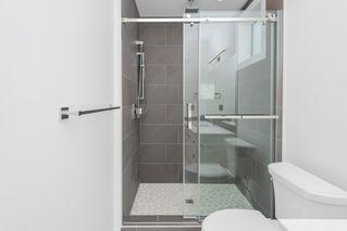 Photo 28: 8908 143 Street in Edmonton: Zone 10 House for sale : MLS®# E4189074
