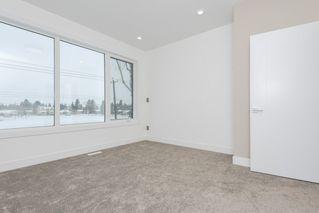 Photo 23: 8908 143 Street in Edmonton: Zone 10 House for sale : MLS®# E4189074