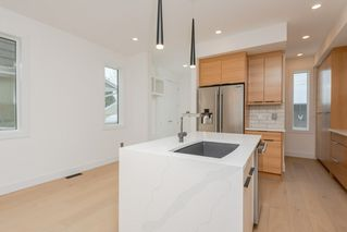 Photo 17: 8908 143 Street in Edmonton: Zone 10 House for sale : MLS®# E4189074
