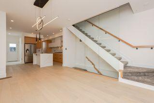 Photo 11: 8908 143 Street in Edmonton: Zone 10 House for sale : MLS®# E4189074