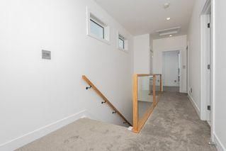 Photo 22: 8908 143 Street in Edmonton: Zone 10 House for sale : MLS®# E4189074