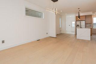 Photo 10: 8908 143 Street in Edmonton: Zone 10 House for sale : MLS®# E4189074