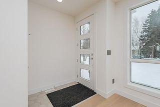 Photo 3: 8908 143 Street in Edmonton: Zone 10 House for sale : MLS®# E4189074