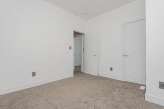 Photo 34: 8908 143 Street in Edmonton: Zone 10 House for sale : MLS®# E4189074