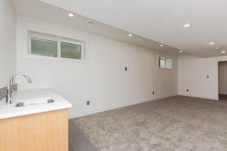 Photo 41: 8908 143 Street in Edmonton: Zone 10 House for sale : MLS®# E4189074