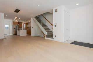 Photo 8: 8908 143 Street in Edmonton: Zone 10 House for sale : MLS®# E4189074