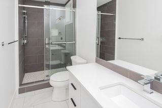 Photo 26: 8908 143 Street in Edmonton: Zone 10 House for sale : MLS®# E4189074