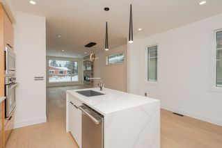 Photo 18: 8908 143 Street in Edmonton: Zone 10 House for sale : MLS®# E4189074