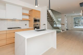 Photo 13: 8908 143 Street in Edmonton: Zone 10 House for sale : MLS®# E4189074