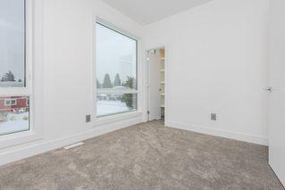 Photo 30: 8908 143 Street in Edmonton: Zone 10 House for sale : MLS®# E4189074