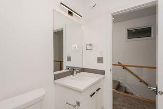 Photo 37: 8908 143 Street in Edmonton: Zone 10 House for sale : MLS®# E4189074