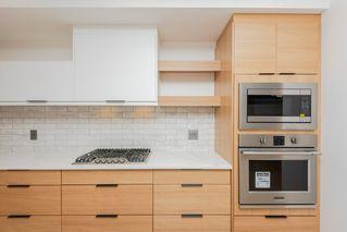 Photo 16: 8908 143 Street in Edmonton: Zone 10 House for sale : MLS®# E4189074