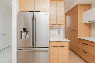 Photo 15: 8908 143 Street in Edmonton: Zone 10 House for sale : MLS®# E4189074