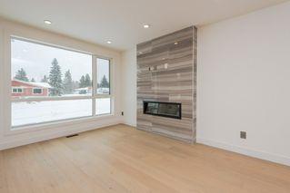 Photo 6: 8908 143 Street in Edmonton: Zone 10 House for sale : MLS®# E4189074