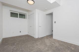 Photo 44: 8908 143 Street in Edmonton: Zone 10 House for sale : MLS®# E4189074