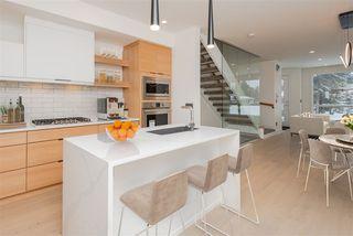 Photo 12: 8908 143 Street in Edmonton: Zone 10 House for sale : MLS®# E4189074