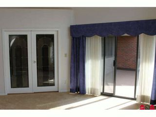 "Photo 8: 308 15270 17TH Avenue in Surrey: King George Corridor Condo for sale in ""Cambridge"" (South Surrey White Rock)  : MLS®# F2918599"