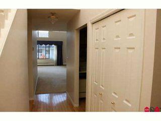 "Photo 9: 308 15270 17TH Avenue in Surrey: King George Corridor Condo for sale in ""Cambridge"" (South Surrey White Rock)  : MLS®# F2918599"
