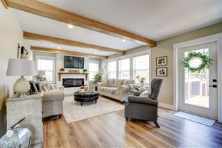 Photo 6: 229 Rebecca Drive in Beaver Bank: 26-Beaverbank, Upper Sackville Residential for sale (Halifax-Dartmouth)  : MLS®# 202005209