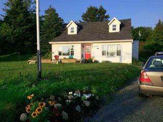 Main Photo: 73 Wayside Drive in Glen Margaret: 40-Timberlea, Prospect, St. Margaret`S Bay Residential for sale (Halifax-Dartmouth)  : MLS®# 202006180