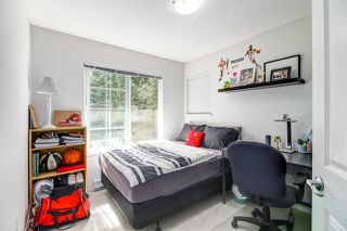 Photo 14: 32 8415 CUMBERLAND PLACE in Burnaby: The Crest Townhouse for sale (Burnaby East)  : MLS®# R2451730