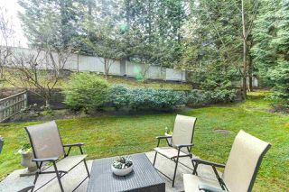 Photo 9: 32 8415 CUMBERLAND PLACE in Burnaby: The Crest Townhouse for sale (Burnaby East)  : MLS®# R2451730