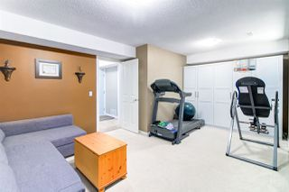 Photo 17: 32 8415 CUMBERLAND PLACE in Burnaby: The Crest Townhouse for sale (Burnaby East)  : MLS®# R2451730