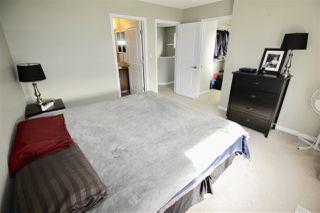 Photo 17: 407 SIMMONDS Way: Leduc House Half Duplex for sale : MLS®# E4198101