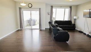 Photo 12: 407 SIMMONDS Way: Leduc House Half Duplex for sale : MLS®# E4198101