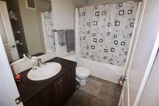 Photo 20: 407 SIMMONDS Way: Leduc House Half Duplex for sale : MLS®# E4198101