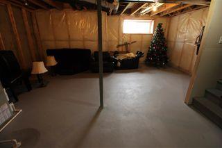 Photo 26: 407 SIMMONDS Way: Leduc House Half Duplex for sale : MLS®# E4198101
