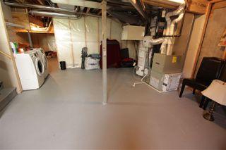 Photo 25: 407 SIMMONDS Way: Leduc House Half Duplex for sale : MLS®# E4198101